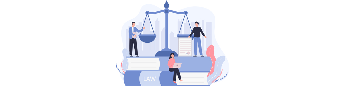 CRM System for Lawyers