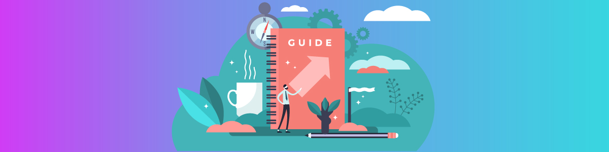 The ultimate CRM automation user guide for your business