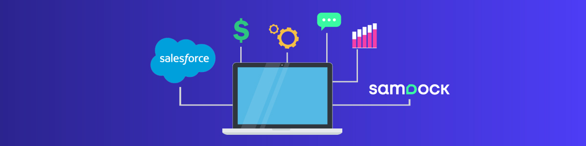 7 top CRM tools for managing your business workflows