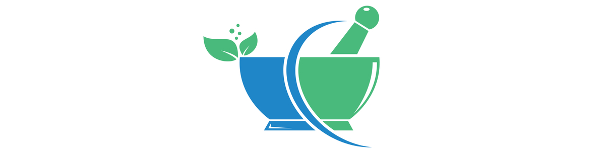 CRM System for Naturopaths