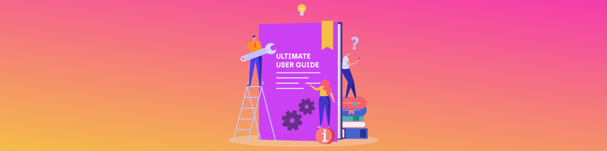How to use CRM systems: the ultimate user guide