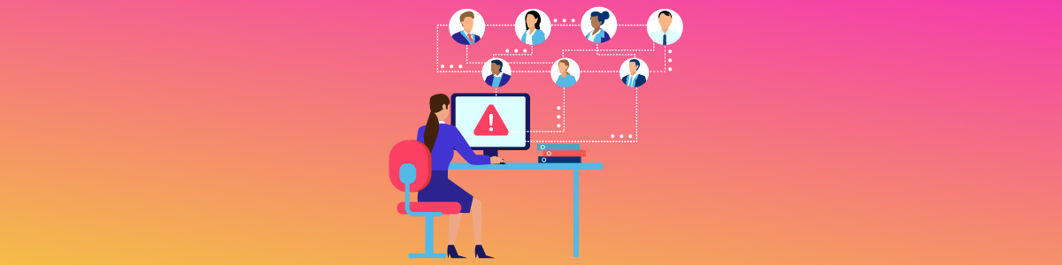 10 clues that your remote team's communication isn't working well
