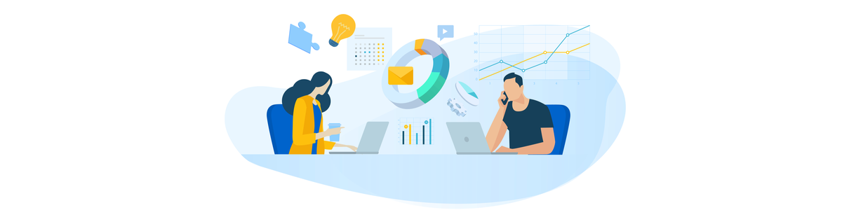Top 9 activities you necessarily need to get right in CRM