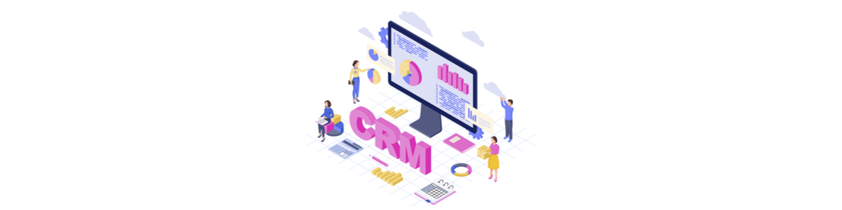 3 tips to ensure your CRM implementation is as effective as possible