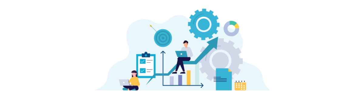 Why CRM needs marketing automation and vice versa