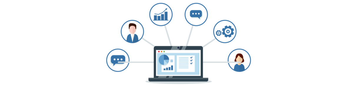 3 great ways to improve your data accuracy with CRM