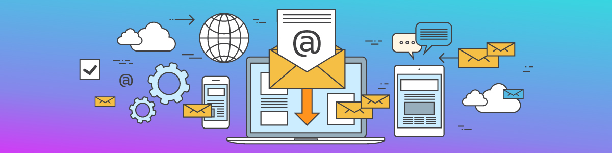 How CRM can help you optimize your email marketing