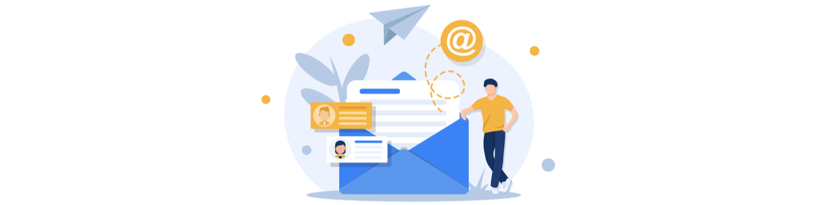 7 reasons your emails are getting ignored and how to fix that.