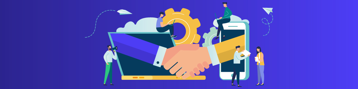 Top sales and CRM tips to improve small businesses
