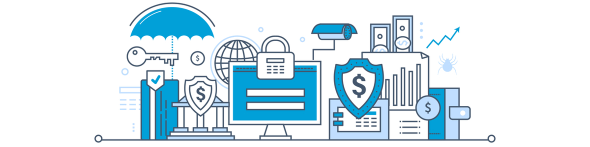 CRM System for Security Companies